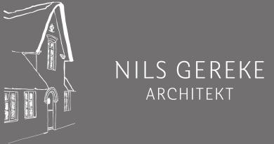 Nils Gereke